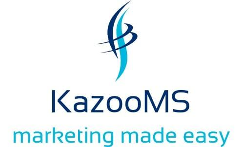 Kazoo Marketing Solutions
